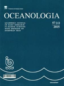Oceanologia