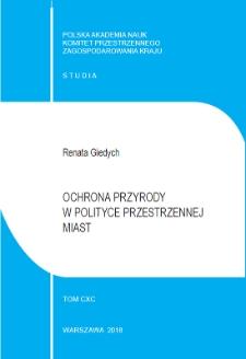 Studia KPZK