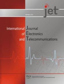 International Journal of Electronics and Telecommunications